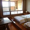 Photos: 美松お部屋