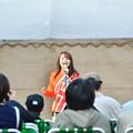 Photos: DSC_8070