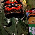 Photos: 元旦獅子舞