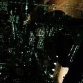 Photos: 都会の夜景
