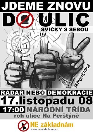 demo_17_listopad_zmensenina