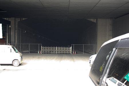 緊急避難通路見学会-002