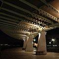 Photos: 2008.12.06 港の見える丘公園