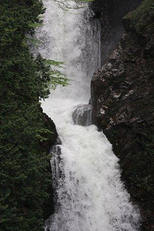 2009.05.23 白布大滝