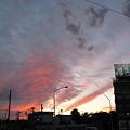 Photos: IMG_1340