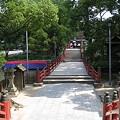 写真: 九州探訪 011
