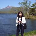 2006年43歳函館