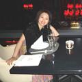 2010年47歳ベトナム食事