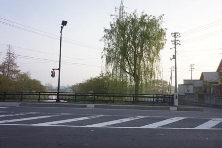 柳橋(涙橋) - 05