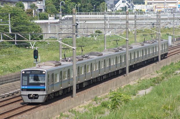 DSC05045