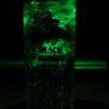 Photos: 緑グラス