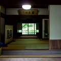 美しい日本の建築