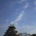 写真: 雲竜