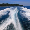 Photos: 新緑GWの潮風に吹かれて爽快!! in 笠岡諸島♪