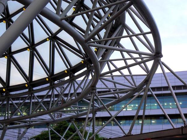 06-09-16 幾何学的構造
