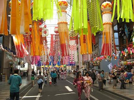 itinomiya-tanabata-200724-9