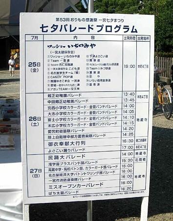 itinomiya-tanabata-200724-3