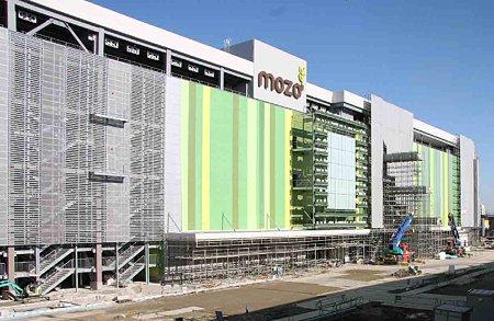 aeon mall mozo-201218-1