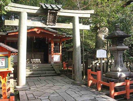 yasakajinjya-210106-10