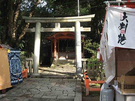 yasakajinjya-210106-9