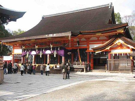 yasakajinjya-210106-6