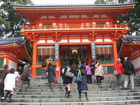 yasakajinjya-210106-2