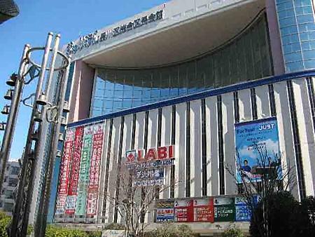 labi-sinagawa-ooityou-200221-2