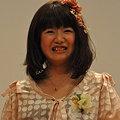 Photos: oikon05_shino1