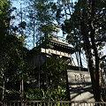 Photos: 昔の灯台