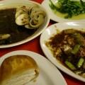 Photos: 【上海小吃】