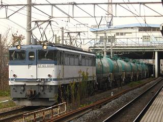 ef65-1050-20081224