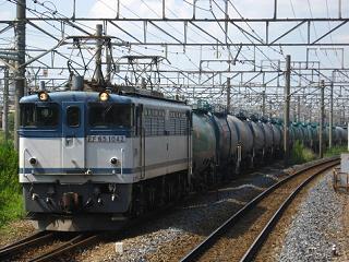 ef65-1042-20080902