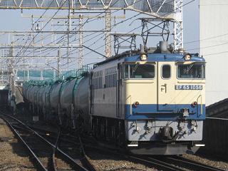 ef65-1056-20090108