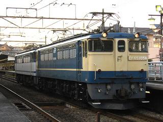ef65-1054-20090312