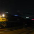 写真: ef65-1062-20090215