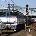 写真: ef65-1080-20090203