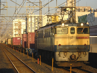ef65-1078-20081223