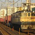 写真: ef65-1078-20081223