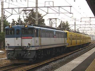 ef65-1066-20090309