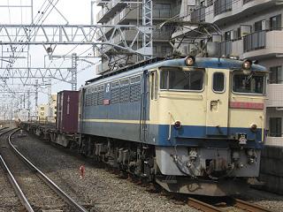 ef65-1064-20090322