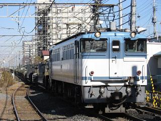 ef65-1094-20071215