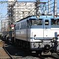 写真: ef65-1094-20071215
