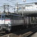 写真: ef65-1091-20080205