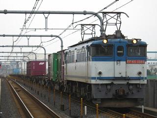 ef65-1089-20080721