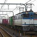 写真: ef65-1089-20080721