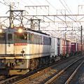 写真: ef65-1083-20090327