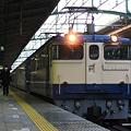 写真: ef65-1112-20080311