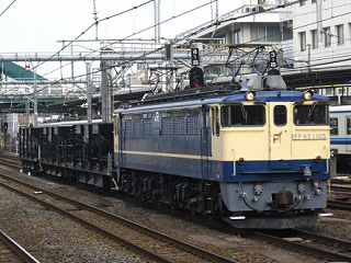 ef65-1105-20090204