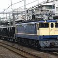 写真: ef65-1105-20090204