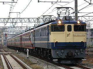 ef65-1105-20080310